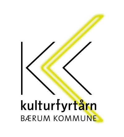 kulturfyrtårn Bærum kommune