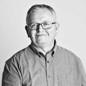 Marius Stenberg