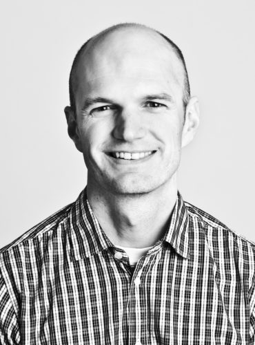 Christian Klein-Larsen