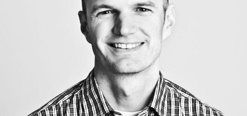 Christian Klein Larsen