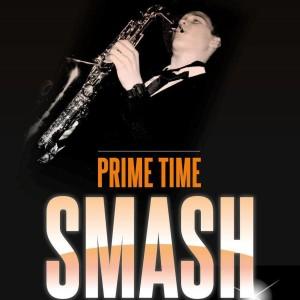 Prime TIme SMASH 2016