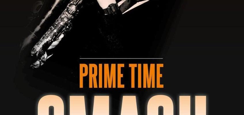 Smash 2016 – Prime Time Orchestra med unge talenter