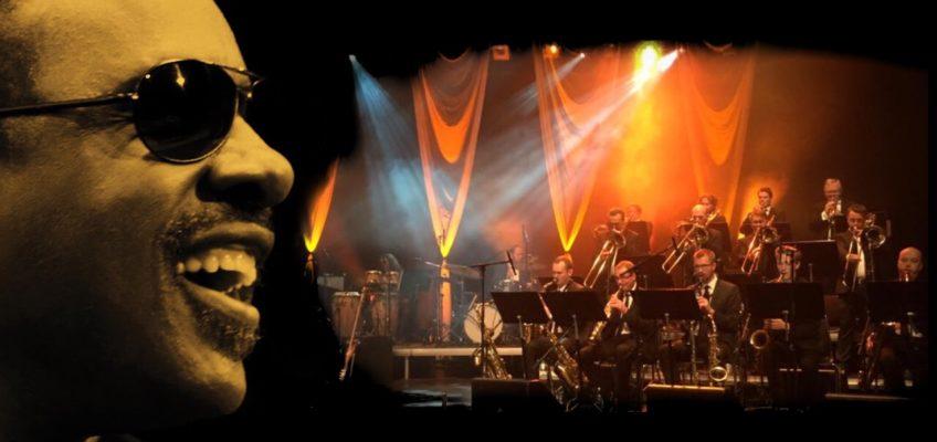 Wonder music – Early Bird pris frem til og med 1.april