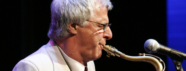 Prime Time og Hector Bingert: Latin Lover Big Band i Sandvika Teater