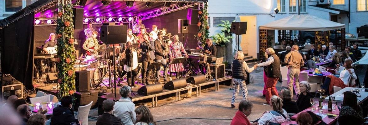 Prime Time SommerShow 2019