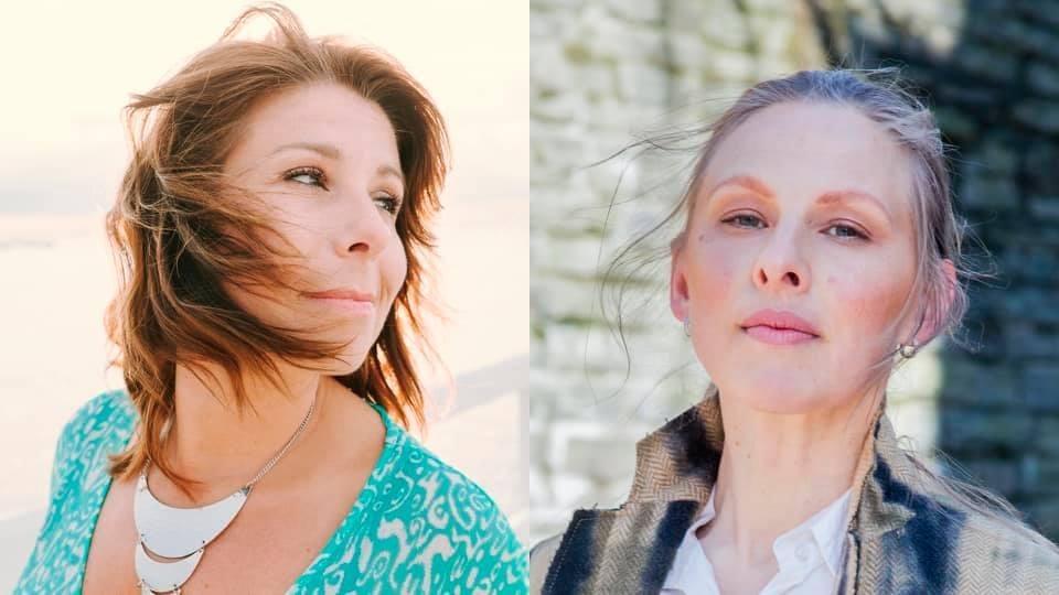 «Women in Jazz» i Sandvika